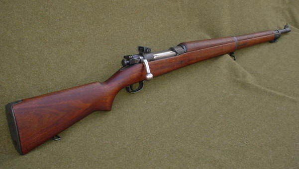 Replica 1903a3 springfield rifles for sale - JohnathanGary ...